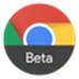 谷歌浏览器(Google Chrome Dev)V95.0.4638.17 官方开发版