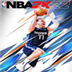 NBA2K22学习补丁 V1.0 Steam版