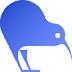 BookIt Desktop(网页保存电子书软件) V1.1.0 官方版