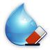 Video Watermark Master(视频去水印软件) V8.1 中文版