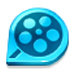 QQ影音历史版本 V3.9.963 老版本