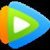 腾讯视频 V11.30.9075.0 官方正式版