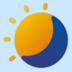 AutoDarkMode(Win10自动深色模式)V3.0.1 最新版