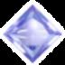 水晶排课 V13.3.0.0 最新版