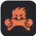追梦游戏 V1.6.6.0 官方安装版