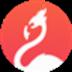 火烈云客服 V2.8.4.0 最新版