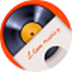 Discographer(艺术家音乐搜索工具) V1.1.0 最新版
