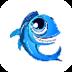 沙丁鱼星球 V1.21.0 最新版