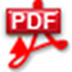 PDF转换器专家 V11.03 官方安装版