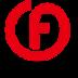 飞思PDF编辑器 V4.1.0 官方最新版