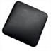 魔百和CM201-2刷机固件 V1.0 免费版