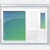 SuperRDP(远程桌面多用户开启软件) V1.0.9 绿色版