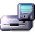 Backup Plus(数据备份工具) V7.7.1 官方版