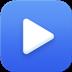 YesPlayMusic(网易云第三方播放器PC版) V0.4.1 官方免费版