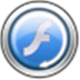 iLike SWF to WMV Converter(SWF转WMV格式) V4.0.0 官方版