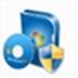 蒲公英FLV格式转换器 V10.0.0.0 官方版