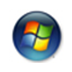 电脑公司 Ghost Win7 64位 极速稳定版 V2021.10