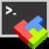 MobaXterm(远程连接软件)V21.4 绿色最新版