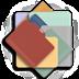 CustomFolder(文件夹自定义工具) V3.2.0 免费版