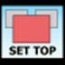 WindowTop(窗口管理增强工具) V5.6.0 免费版