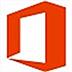 Office2020兼容包 32&64位 免费完整版