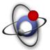 MKVToolNix(mkv制作工具) V62.0.0 免费版