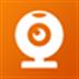 博思特机房管理系统 V6.0 官方版