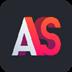 AssetStudioGUI(游戏资源导出软件)V0.15.32 最新版