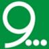 奈末PPT批量转视频助手 V8.0.3 官方版
