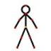 Pivot Stickfigures Animator(火柴人动画制作软件) V4.2.1 绿色版