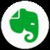 印象笔记(EverNote)V10.23.7 最新版