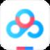 百度网盘(百度云)V7.8.2.1 官方安装版