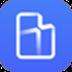 MAXHUB文档 V1.17.0 最新版