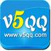 V5浏览器 v1.8.0