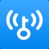 WiFi万能钥匙 v4.2.66