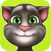 我的湯姆貓-全新湯姆裝扮 v4.7.3.439