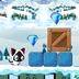 北极猫跑酷 v1.8