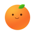 桔子浏览器 v1.0.6.1001