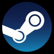 Steam(網絡社區) v2.1.4