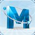 mShow v1.0
