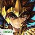 圣斗士星矢:重生-30周年 v1.8.0