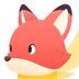 空空狐 v2.5.5