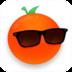 橘子娱乐 v3.7.4