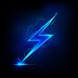 雷电贷款 v1.0.3