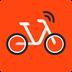 摩拜单车 v7.2.0