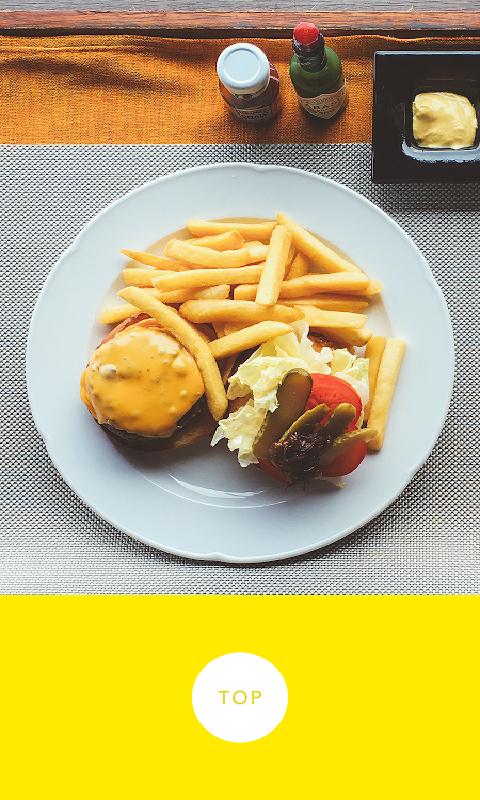 Foodie V3.6.7 安卓版