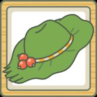 旅行青蛙 v1.0.4