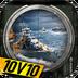 巅峰战舰-全球10V10海战 v2.8.0