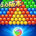 泡泡精靈傳奇-泡泡龍樂消消 v2.1.9