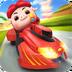 猪猪侠百变飞车-极速前进 v1.84